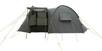 Поступление новых палаток 2015!
