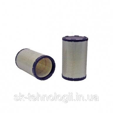 P617645 фильтр воздушный Donaldson