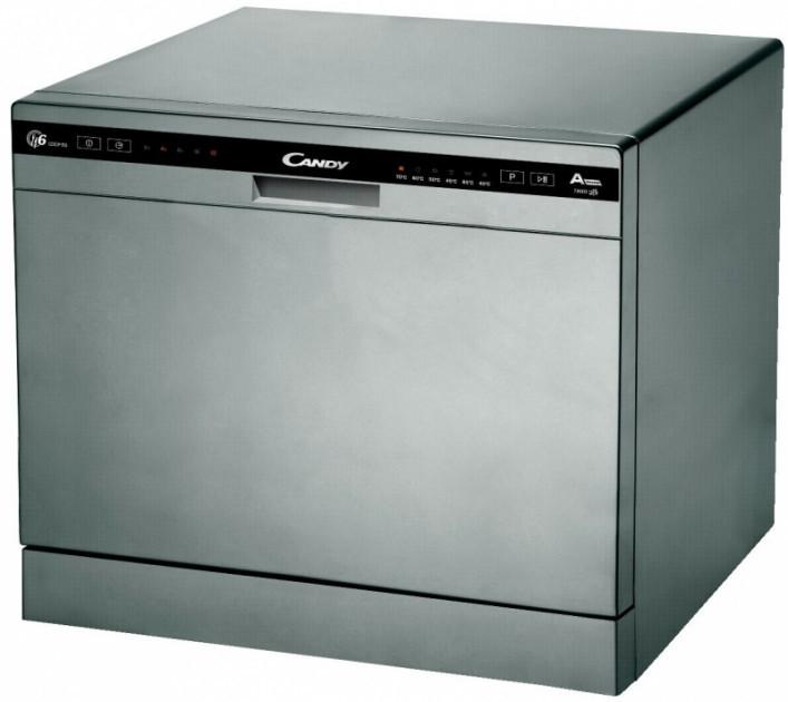 Посудомоечная машина Candy CDCP 6 ES-07