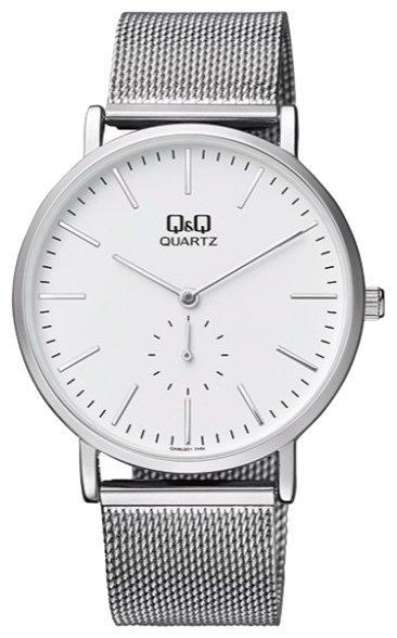 Годинник чоловічий Q&Q QA96-201
