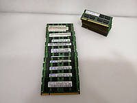 Оперативна пам'ять SAMSUNG  DDR2 2Gb 667Mhz/PC5300 SODIMM