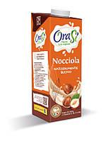 Ореховое молоко (лесной орех) ORASI 1 л