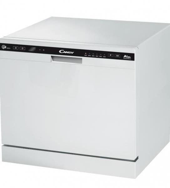 Посудомоечная машина Candy CDCP8 E