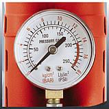 Автомобільний компресор Einhell CC-AC 35/10 12V, фото 3