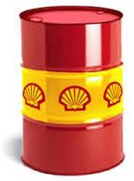 Масло моторное Shell Rimula R5 E 10w/40 209л