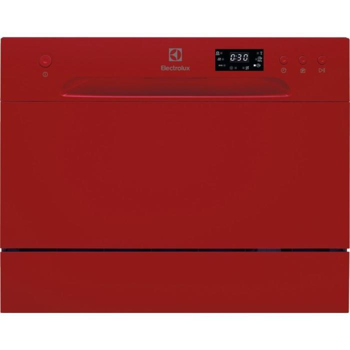 Посудомоечная машина Electrolux ESF2400 OH