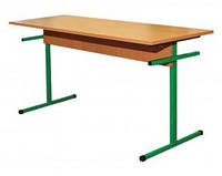 Мебель для столовой на 6 мест