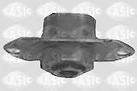 Опора двигуна ліва задня Duster/Clio/Kangoo/Megane/Scenic SASIC 4001823