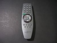 Пульт ДУ LG DVD (replica).