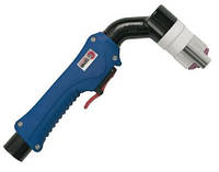 Резак плазменый  ABIPLAS® CUT 200W (12 метров) EA-крепление резака накидной гайкой, фото 1