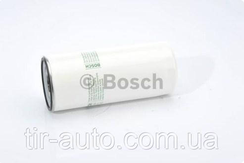 Фильтр масляный H=260mm VOLVO 7700, B 10, B 11, B 12,FH, FH;RENAULT C, D, K, KERAX,  , PREMIUM 2(BOSCH)