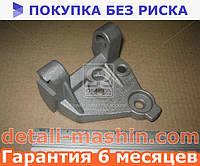 Кронштейн генератора ВАЗ 21214 нижний (пр-во ОАТ-ДААЗ) 21214-370165271