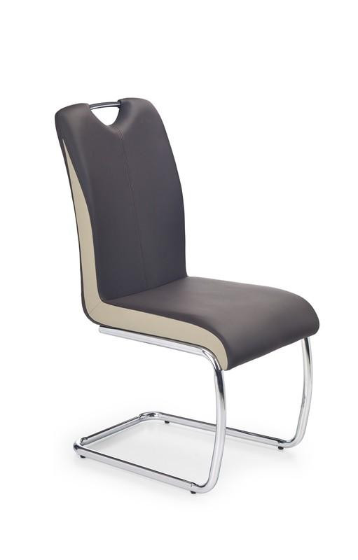 Кресло для кухни Halmar К184