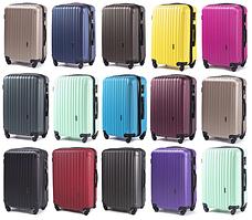 Большие чемоданы Wings 2011