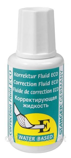 Корректирующая жидкость ECO STANGER