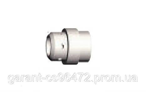Розподільник газу зварювального пальника MB 24 (012.0183)