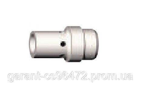 Распределитель газа к горелкам RF 36LC, MB 36 GRIP 014.0261