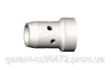 Распределитель газа к горелкам MB 401 / 501 / D GRIP 030.0145
