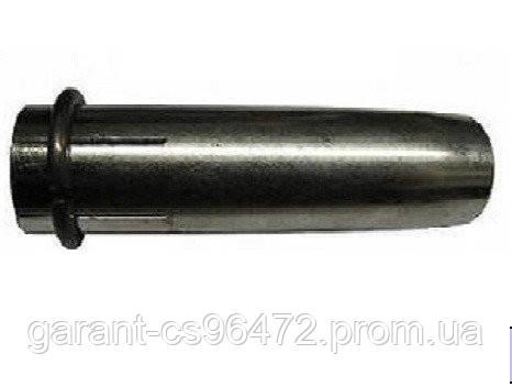 Газове сопло, конічне RB 61 D 20,0/90,0 мм 145.0081