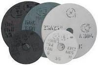 Шлифовальный круг 350х40х127 14А