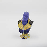 Thanos Танос