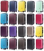 Мини чемоданы Wings 2011 (ручная кладь)