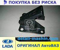 Кронштейн двигателя передняя ВАЗ 2121 НИВА ПО (пр-во АвтоВАЗ)