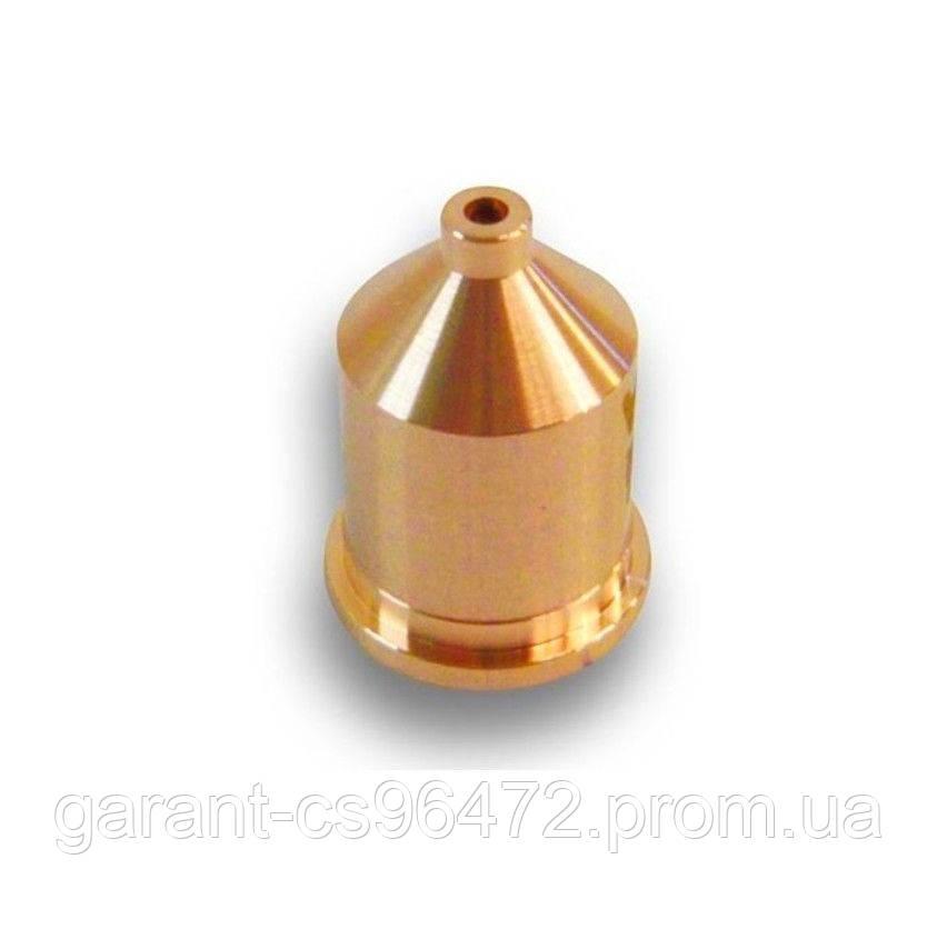Сопло / Nozzle 120927 (100 Aмпер) Термакат Powermax 1650 Термакат