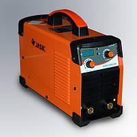 Зварювальний інвертор Jasic ARC-250 (Z227)-380В