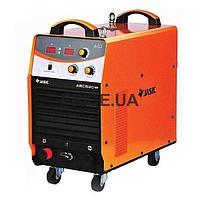 Інвертор зварювальний Jasic 630 (Z321) 630A-380В