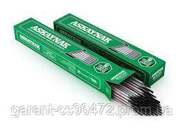 Электроды AS P 308L Askaynak Ф3.2 (2кг) Турция