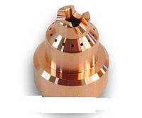 Защитный экран для ручной резки / Shield- 220818 (45-85 Aмпер) Powermax 65/85/105