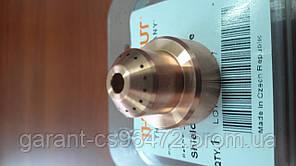 Защитный экран для механ. резки - 220817 (45-85 Aмпер) Powermax 65/85/105