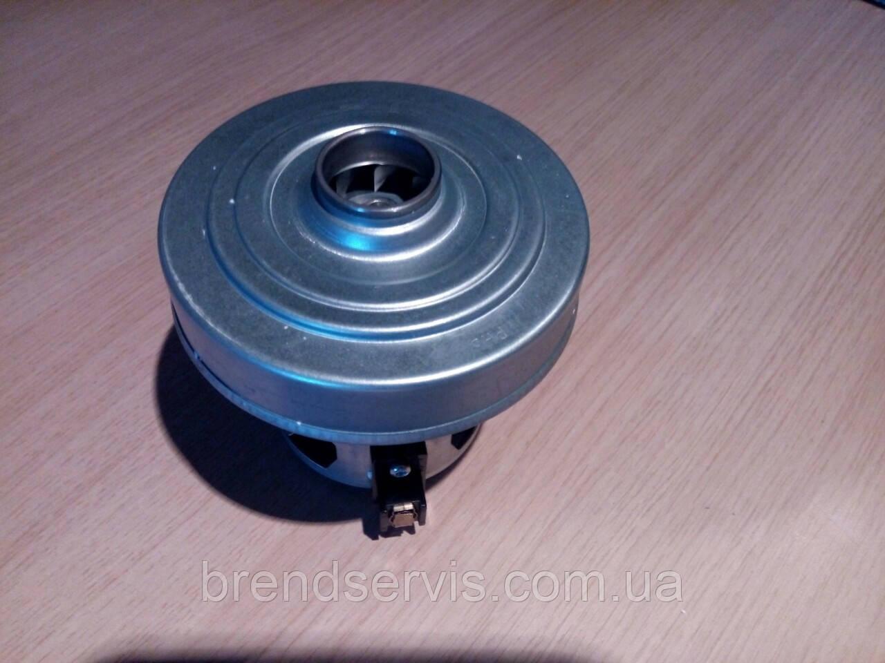 Мотор для пилососа Philips