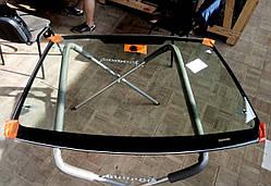Лобовое стекло с обогревом для Ford (Форд) Fusion (02-12)