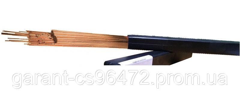 Пруток Welding Dragon ErCuAl-A1 1.6 мм 5 кг