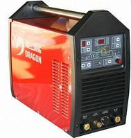Аргоновый аппарат Welding Dragon proTIG-315p AC DC