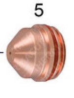 Сопло 130А к плазменному резаку Hypertherm MAXPRO 200 (T-11284)