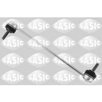 Стійка (тяга) стабілізатора права / ліва Duster SASIC 2304033