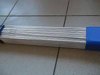 Алюминиевый присадочный пруток ER 5356 (4мм)