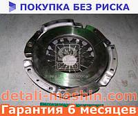 Диск сцепления нажимной ВАЗ 2101, 2102, 2103, 2104, 2105, 2106, 2107 (пр-во ВИС) корзина 21030-160108500