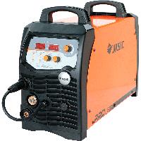Сварочный полуавтомат Jasic MIG 250 (N289)