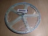 Шкив для стиральной машины Electrolux, Zanyssi