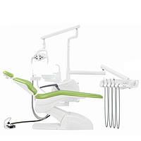 Стоматологическая установка QL2028a I