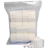 Ватные валики (bag) (1000 шт)