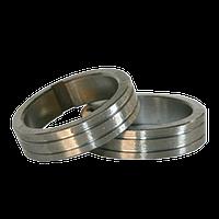 Ролик для подающего механизма  30х22х10 (0,6-0,8) V-образная канавка