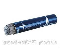 Электроды по нержавейки FOX CN 23/12 3,2 мм (4,6 кг)