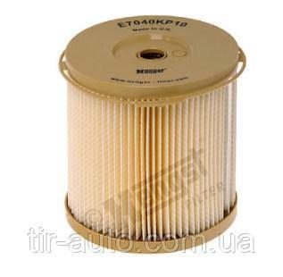 Фильтр топливный CLAAS XERION ( DONALDSON ) P552040