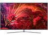 Телевизор Samsung QE65Q8FN