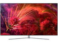 Телевизор Samsung QE65Q8FN, фото 1